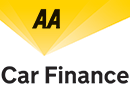 aa car finance