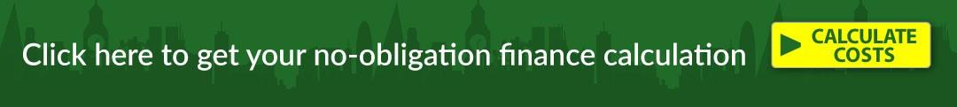 bridging-finance-img